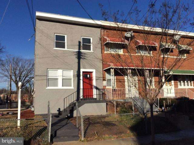 600 Forrester Street SE, WASHINGTON, DC 20032 (#DCDC308160) :: ExecuHome Realty