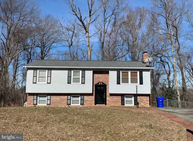 2301 Ironwood Drive, WALDORF, MD 20601 (#MDCH162858) :: Remax Preferred | Scott Kompa Group