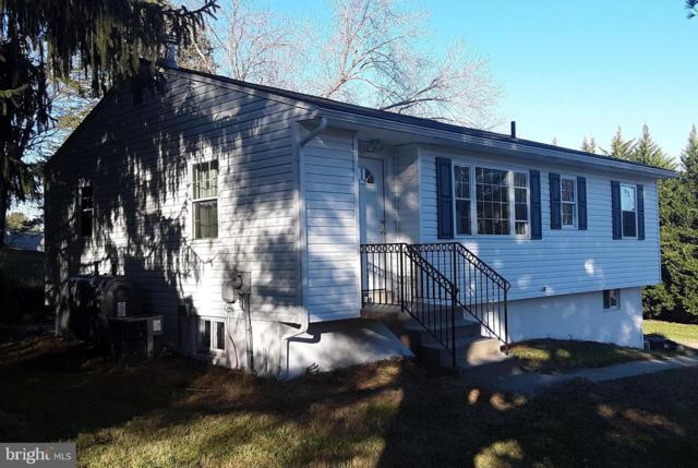 3013 Ashwood Drive, DUNKIRK, MD 20754 (#MDCA140078) :: The Maryland Group of Long & Foster Real Estate