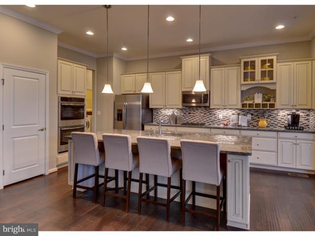1016 Domino Lane, WARMINSTER, PA 18974 (#PABU306880) :: Colgan Real Estate