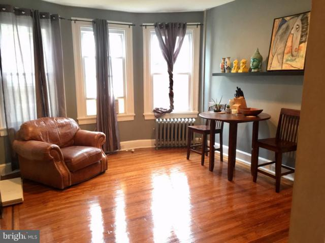 3704 Chatham Road, BALTIMORE, MD 21215 (#MDBA303092) :: ExecuHome Realty