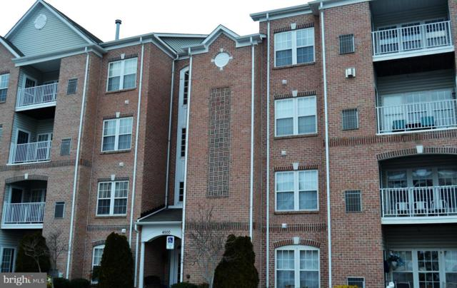 4500 Dunton Terrace 8500A, PERRY HALL, MD 21128 (#MDBC330728) :: The Maryland Group of Long & Foster