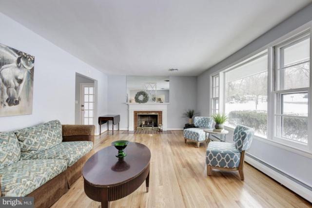 108 Lillian Lane, SILVER SPRING, MD 20904 (#MDMC486306) :: Wes Peters Group Of Keller Williams Realty Centre
