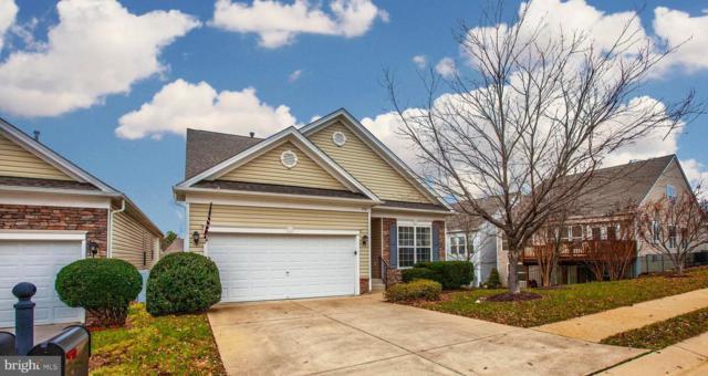 192 Smithfield Way, FREDERICKSBURG, VA 22406 (#VAST165574) :: Colgan Real Estate