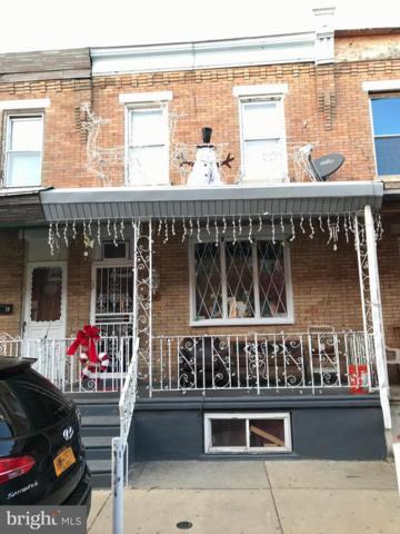 3472 Braddock Street, PHILADELPHIA, PA 19134 (#PAPH506524) :: Jason Freeby Group at Keller Williams Real Estate