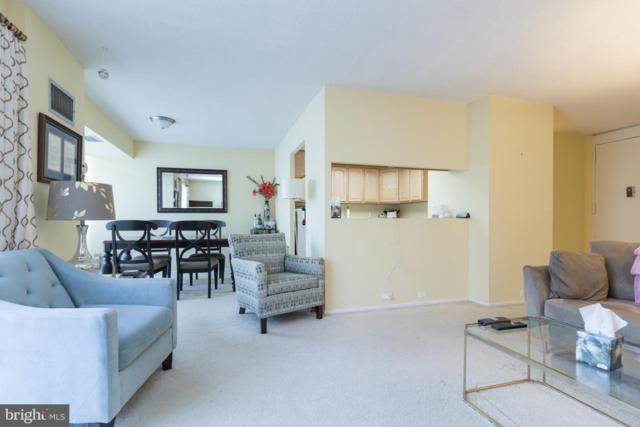 1326-42 Spruce Street #1503, PHILADELPHIA, PA 19107 (#PAPH506536) :: Jason Freeby Group at Keller Williams Real Estate