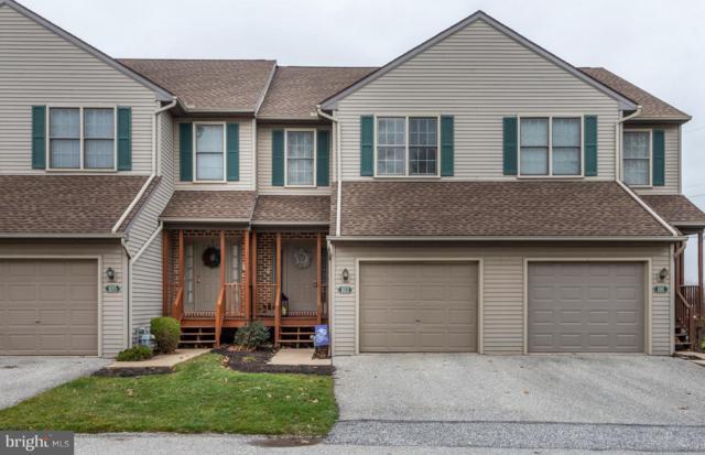 103 Oak Ridge Lane, DALLASTOWN, PA 17313 (#PAYK105110) :: The Joy Daniels Real Estate Group