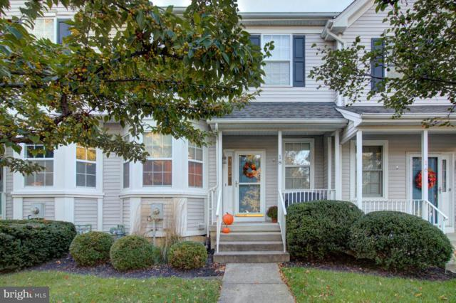18 Uxbridge Drive, ROBBINSVILLE, NJ 08691 (#NJME203092) :: McKee Kubasko Group