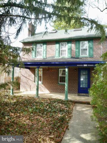 48 Kells Avenue, NEWARK, DE 19711 (#DENC316658) :: Colgan Real Estate