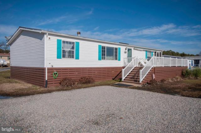 27107 Schooner Road #48972, MILLSBORO, DE 19966 (#DESU128478) :: RE/MAX Coast and Country