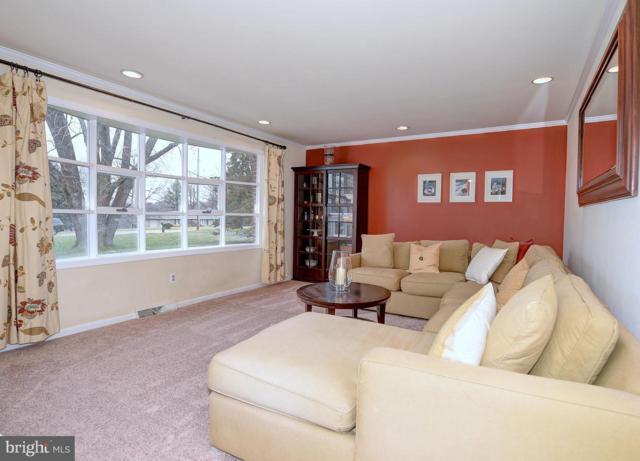 904 Monte Avenue, FALLSTON, MD 21047 (#MDHR179776) :: Advance Realty Bel Air, Inc