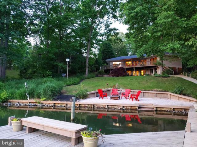 13600 Elnora Brooks Lane, SPOTSYLVANIA, VA 22551 (#VASP165044) :: Colgan Real Estate