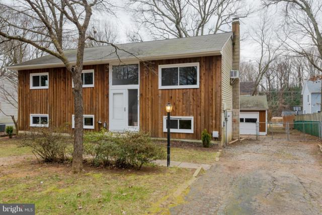 957 Mount Holly Drive, ANNAPOLIS, MD 21409 (#MDAA301916) :: Remax Preferred | Scott Kompa Group