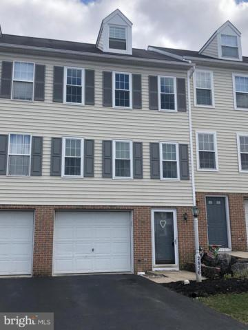 2856 Woodmont Drive, YORK, PA 17404 (#PAYK105268) :: The Craig Hartranft Team, Berkshire Hathaway Homesale Realty