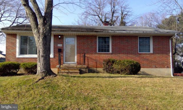 3708 Stoneybrook Road, RANDALLSTOWN, MD 21133 (#MDBC331214) :: Remax Preferred | Scott Kompa Group