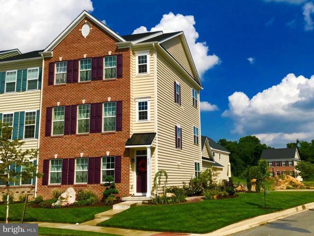 429 Leo Lane, BEAR, DE 19701 (#DENC316856) :: Colgan Real Estate
