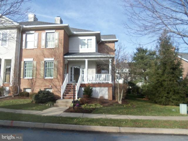 578 Gramercy Lane, DOWNINGTOWN, PA 19335 (#PACT284906) :: Colgan Real Estate