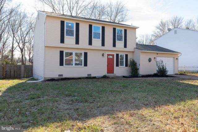 10757 Cedarwood Drive, WALDORF, MD 20601 (#MDCH163064) :: Great Falls Great Homes