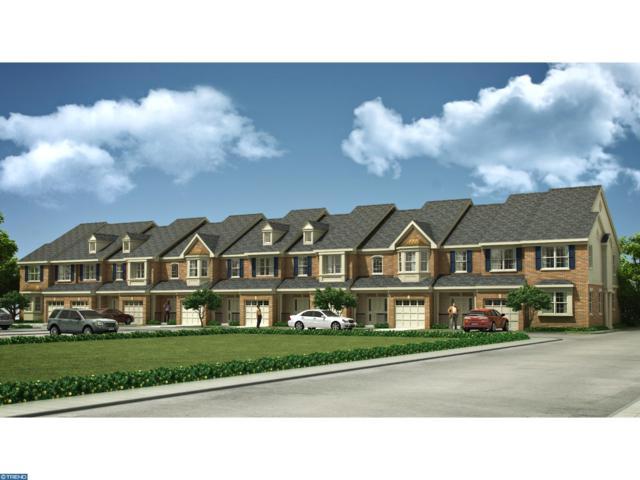 3 Flagger Lane, HAMILTON TWP, NJ 08619 (#NJME203306) :: Shamrock Realty Group, Inc
