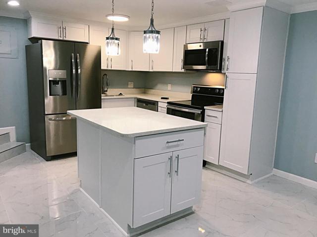 1125 12TH Street NW B1, WASHINGTON, DC 20005 (#DCDC308898) :: Eng Garcia Grant & Co.