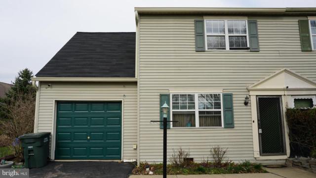 3239 Cardinal Lane, DOVER, PA 17315 (#PAYK105462) :: The Jim Powers Team