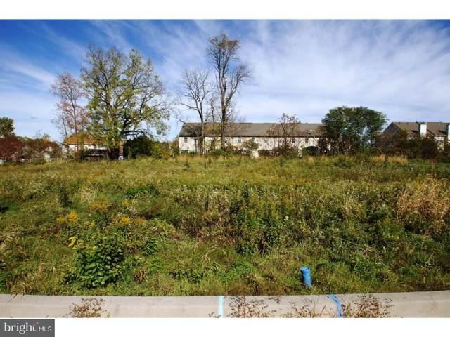 116 Lidia Lane, BLANDON, PA 19510 (#PABK247632) :: Iron Valley Real Estate