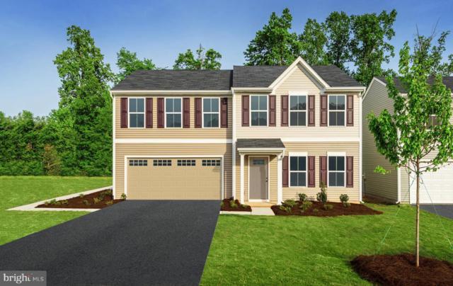 120 Severna Parkway, MARTINSBURG, WV 25405 (#WVBE134258) :: Colgan Real Estate