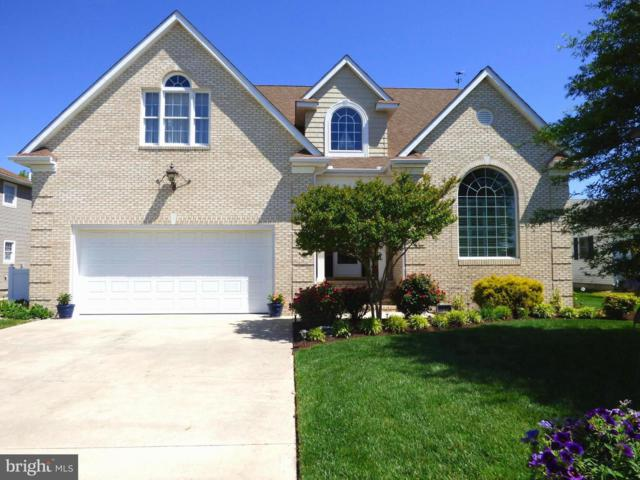 37862 Cedar Road, SELBYVILLE, DE 19975 (#DESU128748) :: The Allison Stine Team