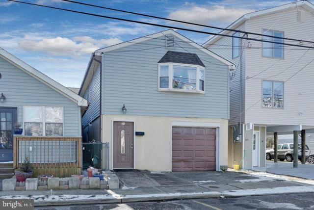 301 Franklin Avenue B, SEASIDE HEIGHTS, NJ 08751 (#NJOC120532) :: Remax Preferred | Scott Kompa Group
