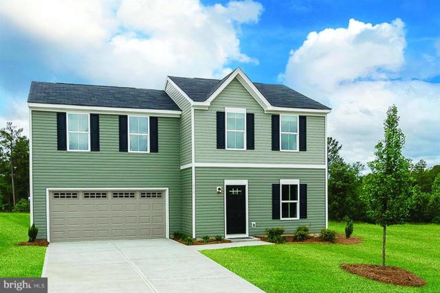 112 Severna Parkway, MARTINSBURG, WV 25403 (#WVBE134284) :: Colgan Real Estate