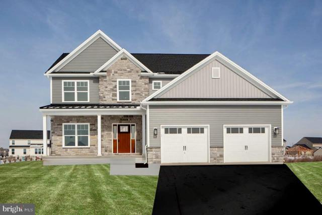 220 Iron Works Way, BOILING SPRINGS, PA 17007 (#PACB106044) :: The Heather Neidlinger Team With Berkshire Hathaway HomeServices Homesale Realty