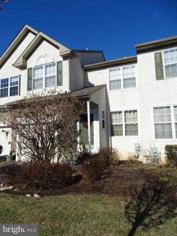 139 Mountain View Drive, WEST CHESTER, PA 19380 (#PACT285172) :: Remax Preferred | Scott Kompa Group