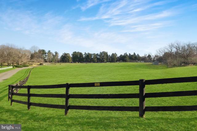 9421 Cornwell Farm Drive, GREAT FALLS, VA 22066 (#VAFX745980) :: The Greg Wells Team