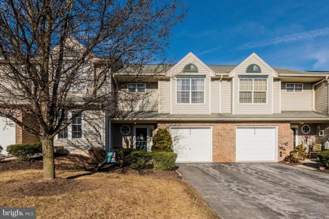 6404 Terrace Court, HARRISBURG, PA 17111 (#PADA104916) :: The Heather Neidlinger Team With Berkshire Hathaway HomeServices Homesale Realty