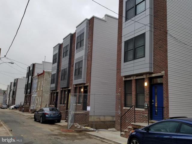 1456 N Myrtlewood Street, PHILADELPHIA, PA 19121 (#PAPH508830) :: Ramus Realty Group