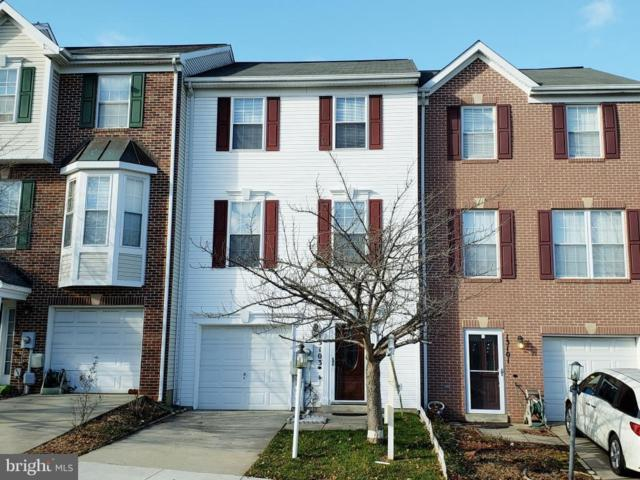 13103 Diamond Hill Drive, GERMANTOWN, MD 20874 (#MDMC487526) :: Browning Homes Group