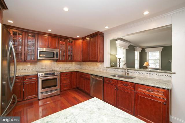 50 Blue Fox Lane, RICHBORO, PA 18954 (#PABU307656) :: Colgan Real Estate