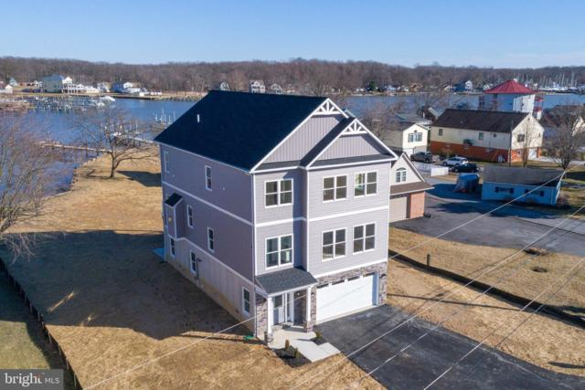 1110 Burke Rd, MIDDLE RIVER, MD 21220 (#MDBC331772) :: SURE Sales Group