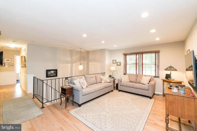 534 Norton Lane, ARNOLD, MD 21012 (#MDAA302618) :: McKee Kubasko Group