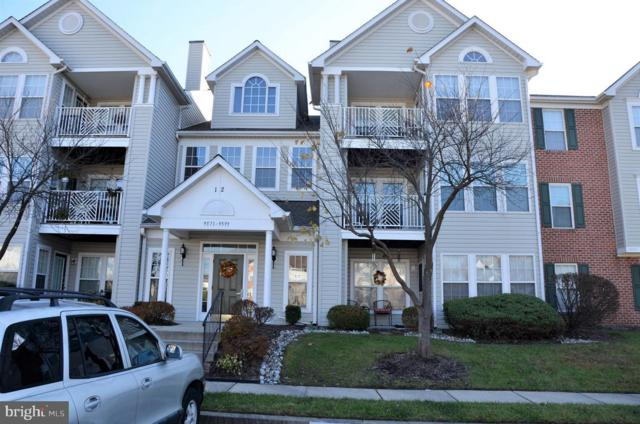 9585 Shirewood Court, BALTIMORE, MD 21237 (#MDBC331804) :: The Maryland Group of Long & Foster