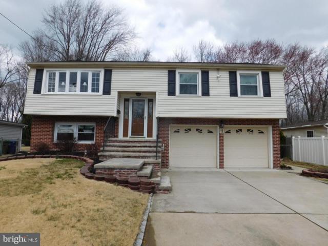 11 Blanchard Road, MARLTON, NJ 08053 (#NJBL245712) :: Colgan Real Estate