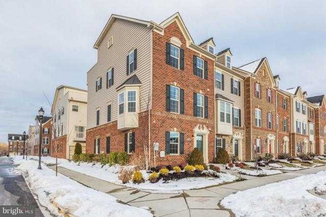 5340 N Center Drive, GREENBELT, MD 20770 (#MDPG376968) :: ExecuHome Realty