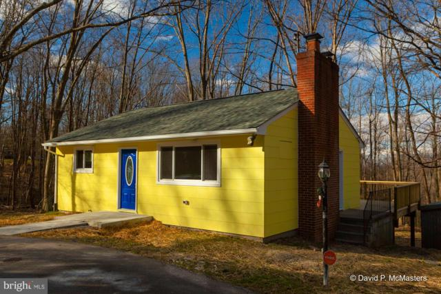 973 Johnnycake Lane, HARPERS FERRY, WV 25425 (#WVJF119388) :: Great Falls Great Homes