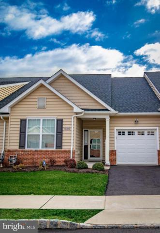 15121 Wildflower Way, PHILADELPHIA, PA 19116 (#PAPH509314) :: Colgan Real Estate