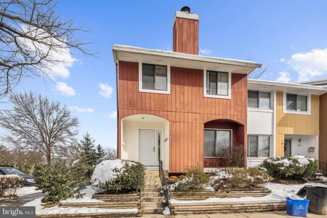 18565 Eagles Roost Drive, GERMANTOWN, MD 20874 (#MDMC487710) :: The Sebeck Team of RE/MAX Preferred