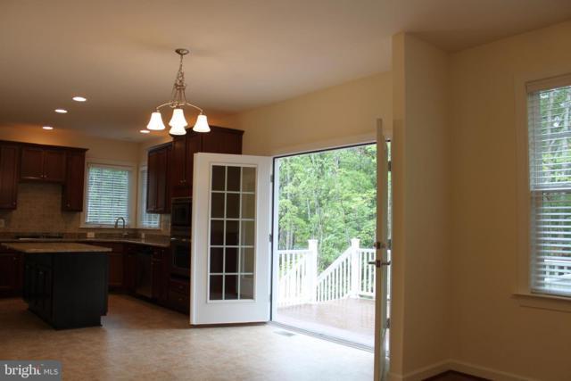 8103 Old Mineral Springs Road, FREDERICKSBURG, VA 22407 (#VASP165298) :: SURE Sales Group