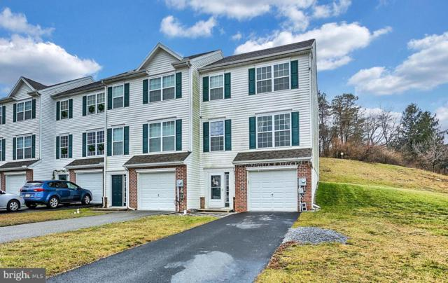300 Cape Climb, YORK, PA 17408 (#PAYK105818) :: The Heather Neidlinger Team With Berkshire Hathaway HomeServices Homesale Realty