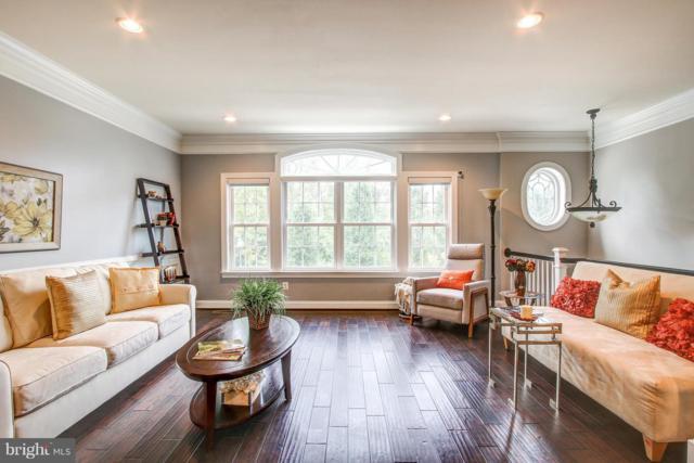 47583 Blawnox Terrace, POTOMAC FALLS, VA 20165 (#VALO268090) :: The Speicher Group of Long & Foster Real Estate