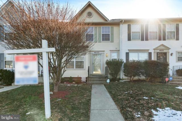 4623 Penzance Place, UPPER MARLBORO, MD 20772 (#MDPG377142) :: ExecuHome Realty