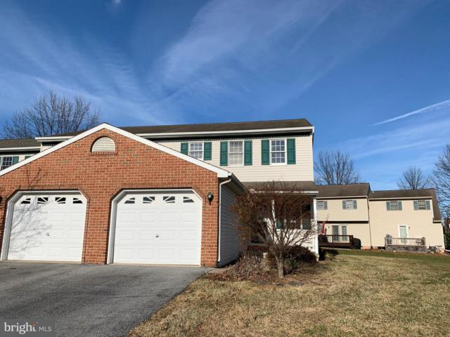 2091 Greystone Drive, LEBANON, PA 17042 (#PALN102894) :: The Heather Neidlinger Team With Berkshire Hathaway HomeServices Homesale Realty